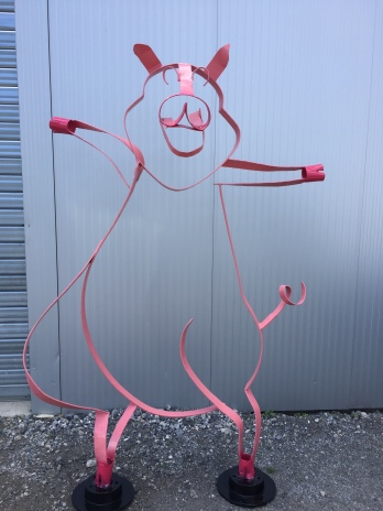 borner_sculptur_14.jpg